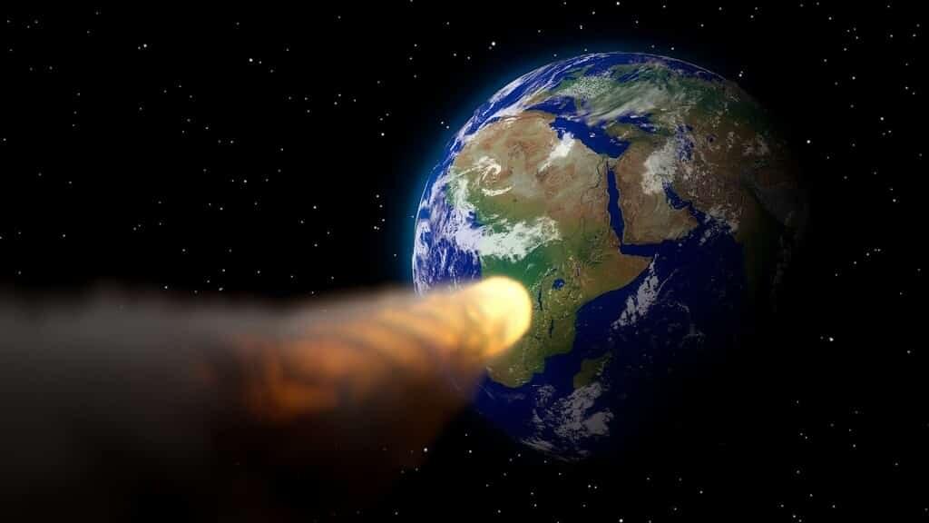 un-astéroïde-a-étouffé-le-monde-entier-en-quelques-heures