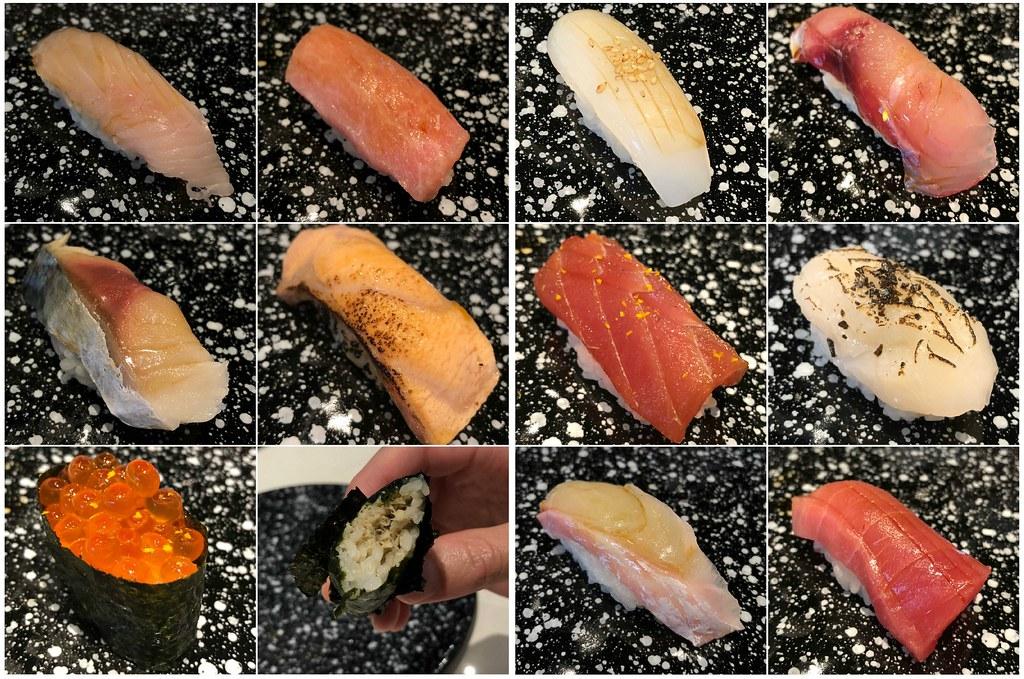 sushi-alexisjetsets