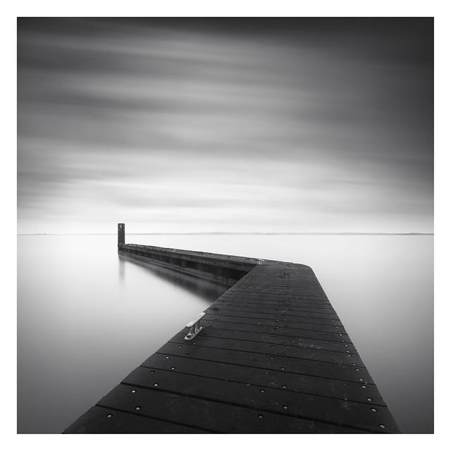 Silent moment II