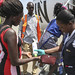21 IDPs return to Bentiu hometown