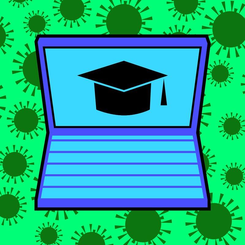 Editorial: Optional pass-fail system is not much better than grades