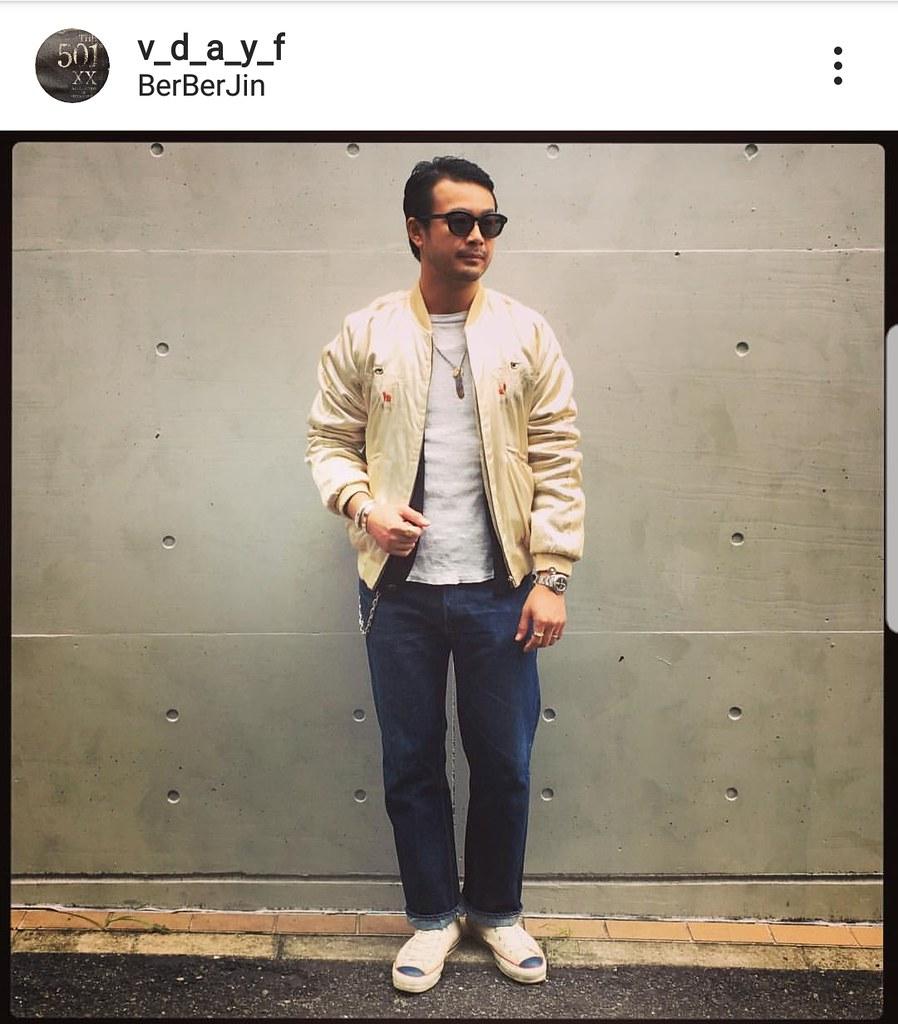 Screenshot_20200326-160144_Instagram