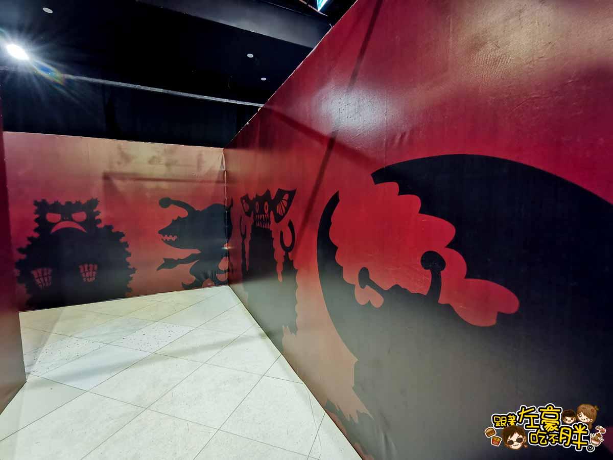超人力霸王-英雄變身特展-31
