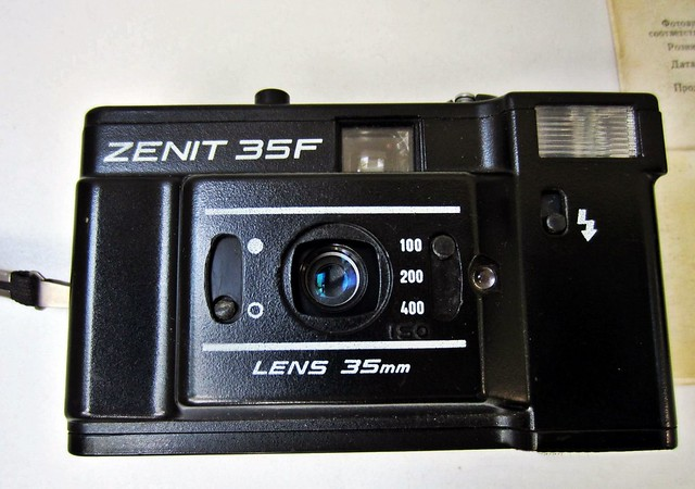 a Zenith with a Lomo heart ! ;/)