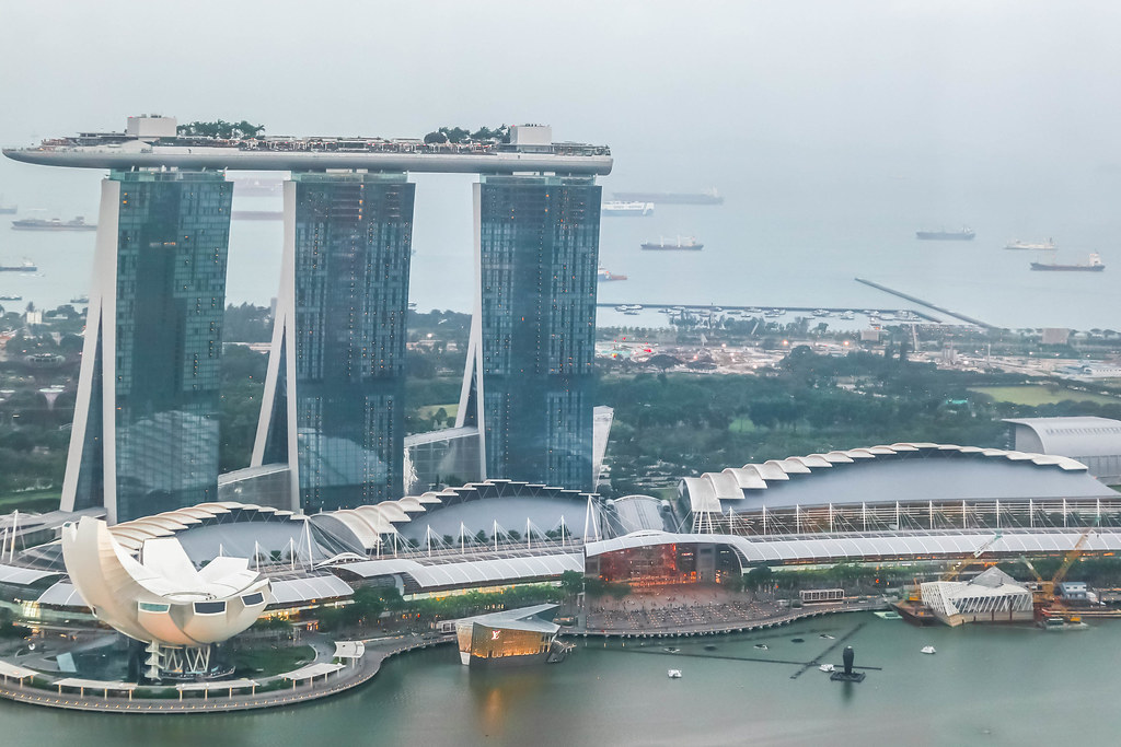 singapore-budget-travel-alexisjetsets-4