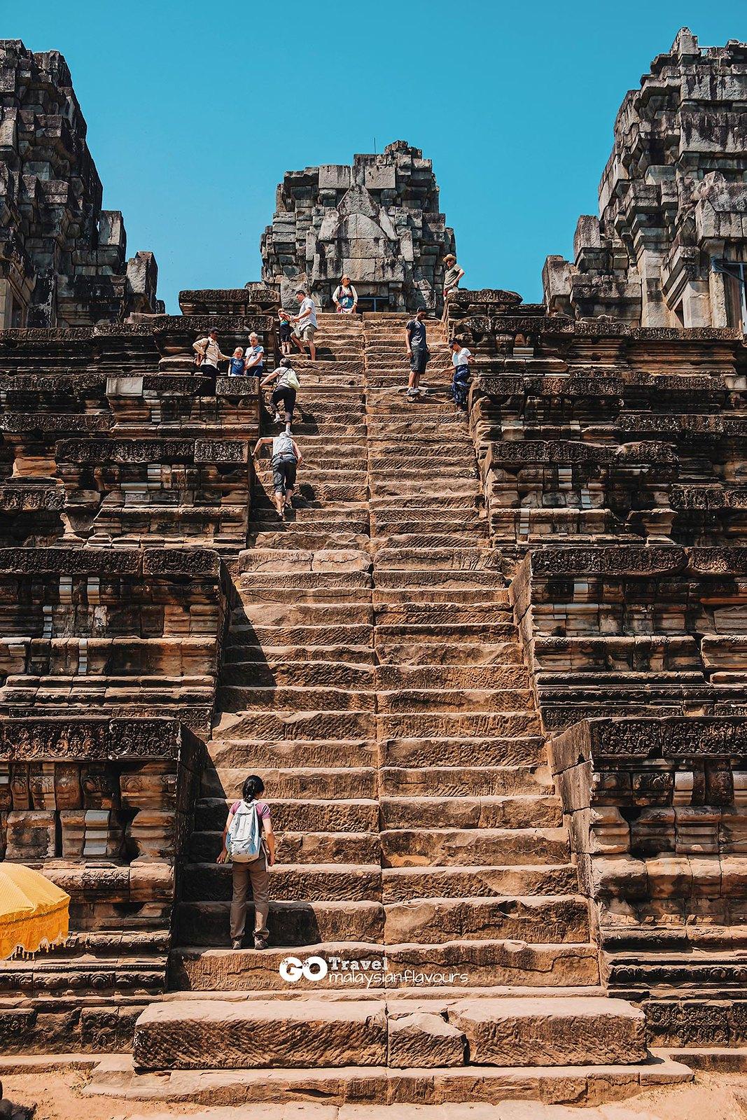 Ta-Keo-Temple-3