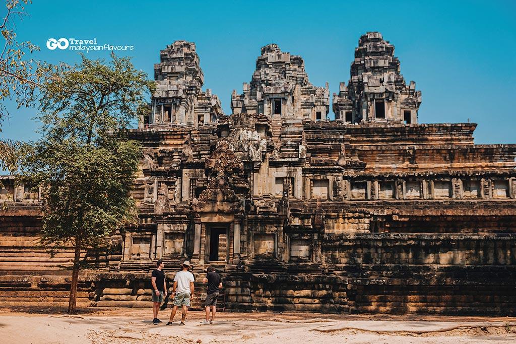 Ta-Keo-Temple-1