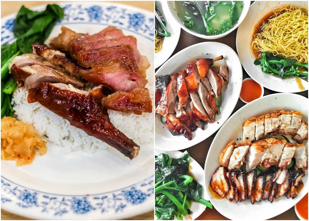 roasted-meat-alexisjetsets