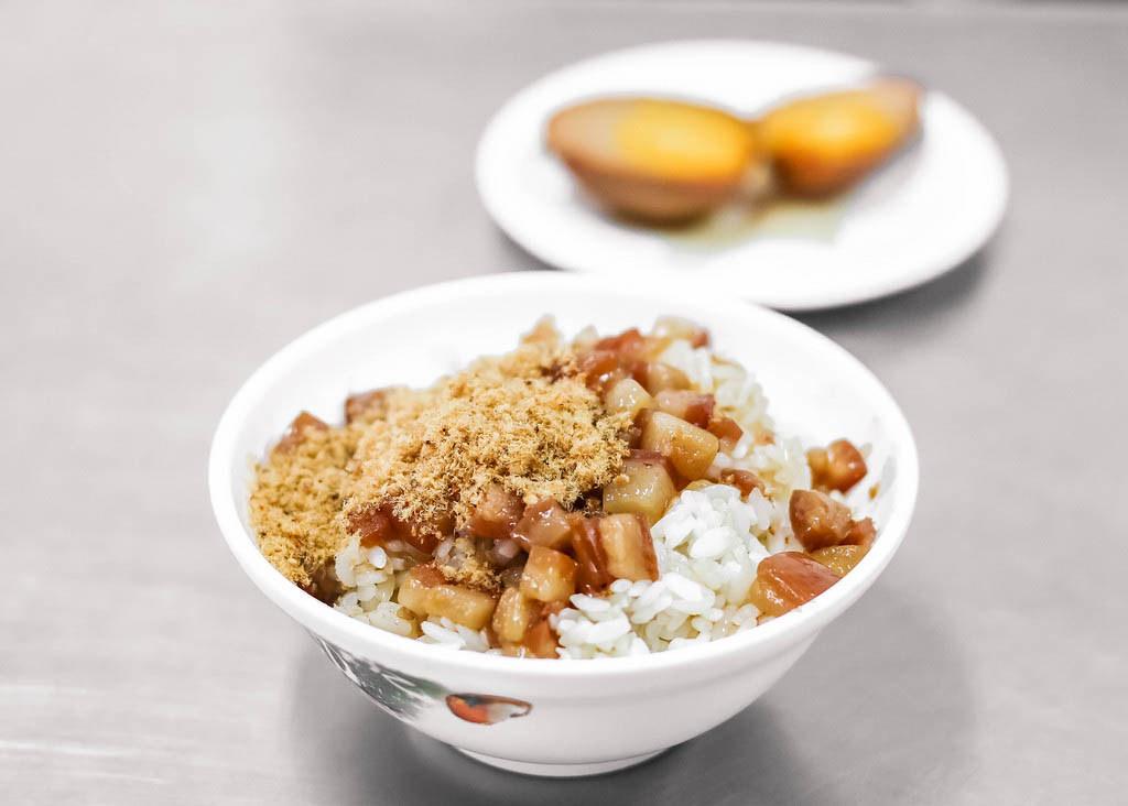 asia-rice-dishes-alexisjetsets-18