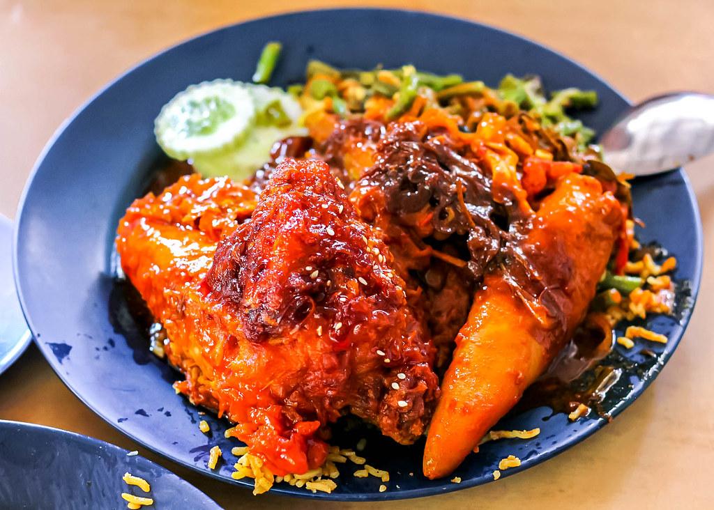 asia-rice-dishes-alexisjetsets-8