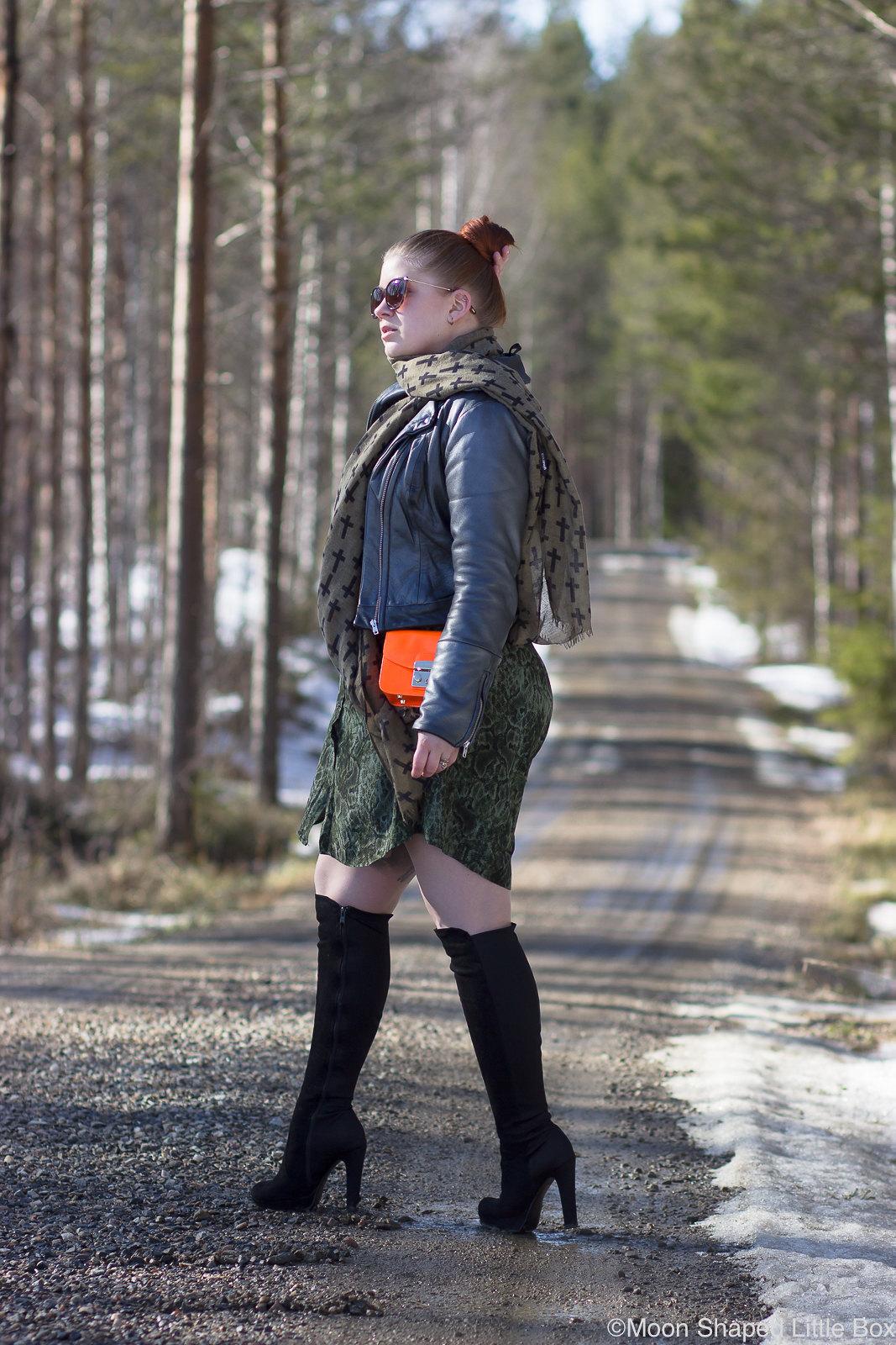 Springlook-Finland-2020