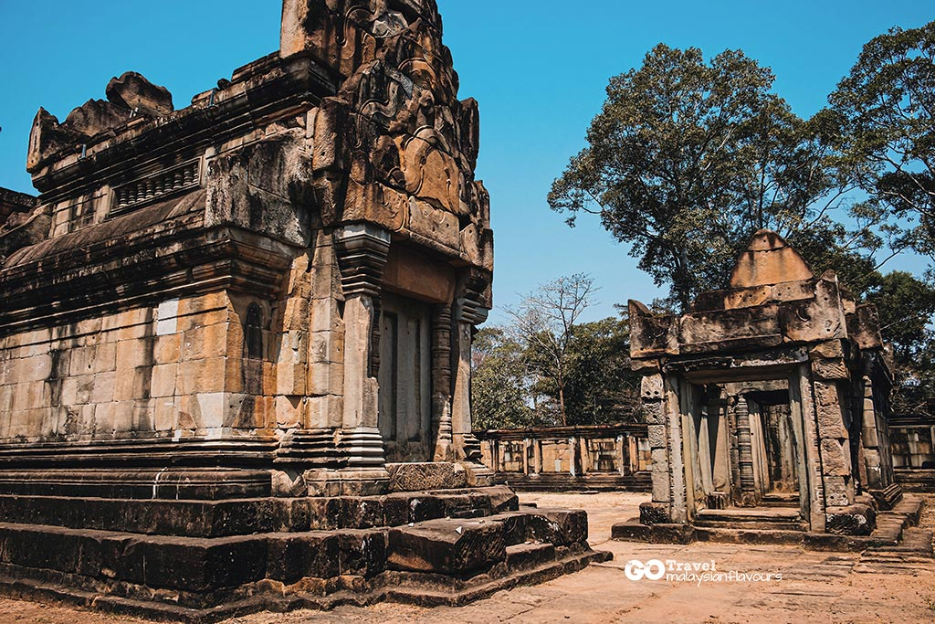 Ta-Keo-Temple-2