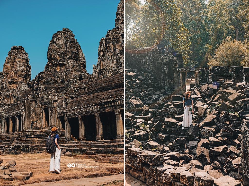 Bayon-Temple-4