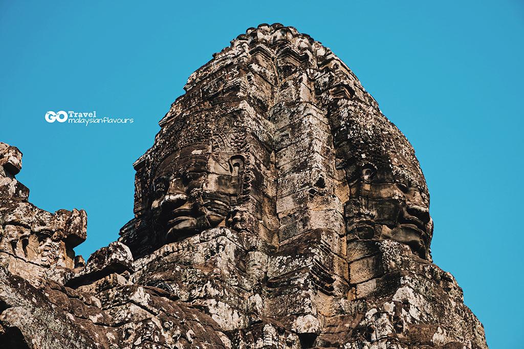 Bayon-Temple-2