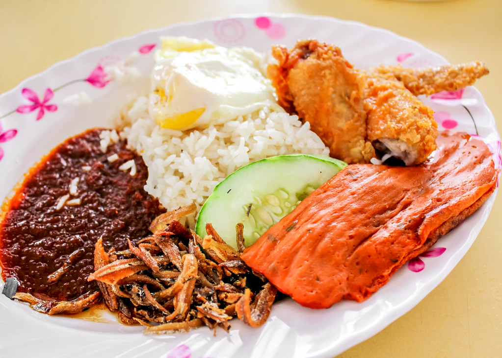 asia-rice-dishes-alexisjetsets