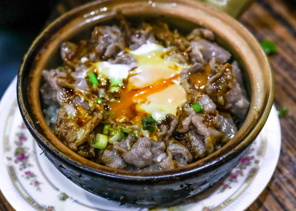 asia-rice-dishes-alexisjetsets-16
