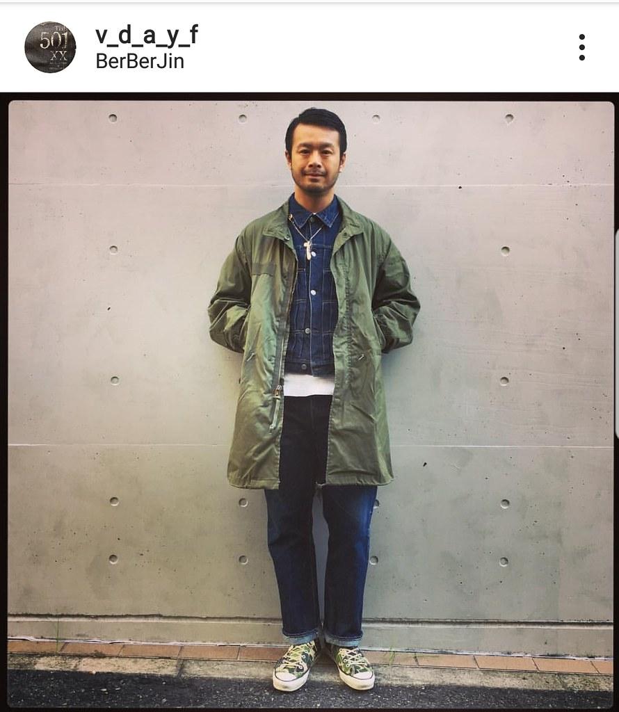 Screenshot_20200326-160214_Instagram
