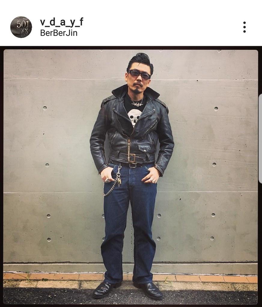 Screenshot_20200326-155421_Instagram