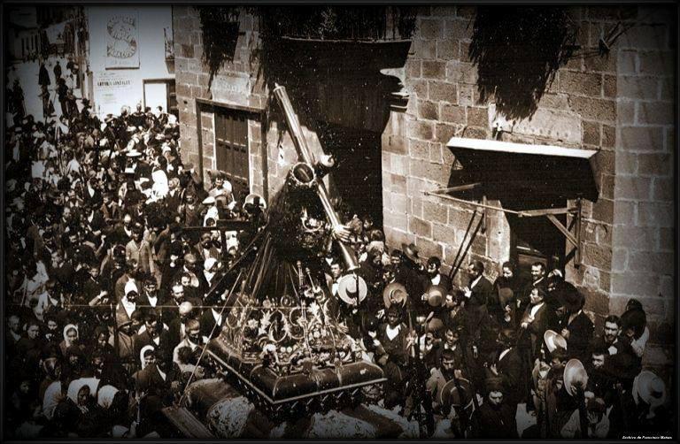 1912-04-05-trono-nazareno-2