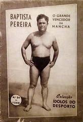 Baptista-Pereira-Vencedor-da-Mancha-Coleccao-Idolos-do-Desporto