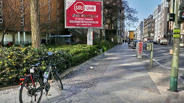 20200322 Berlin Mitte (13)