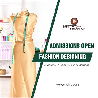 Fashion Design Course Join This Weekend Fashion Designing Flickr