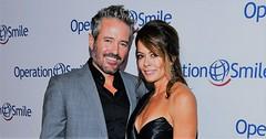 Brooke Burke Advises Couples To Organise Home Date Night During Quarantine