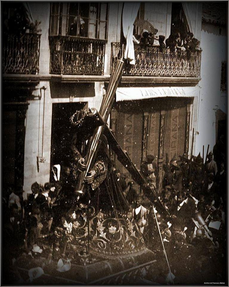 1912-04-05-trono-nazareno-3