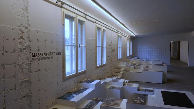 20200305 Berlin Niederschöneweide Dokumentationszentrum NS-Zwangsarbeit (8)
