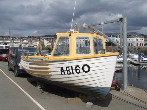 AB160
