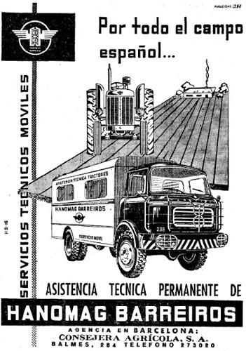 publicitat Barreiros