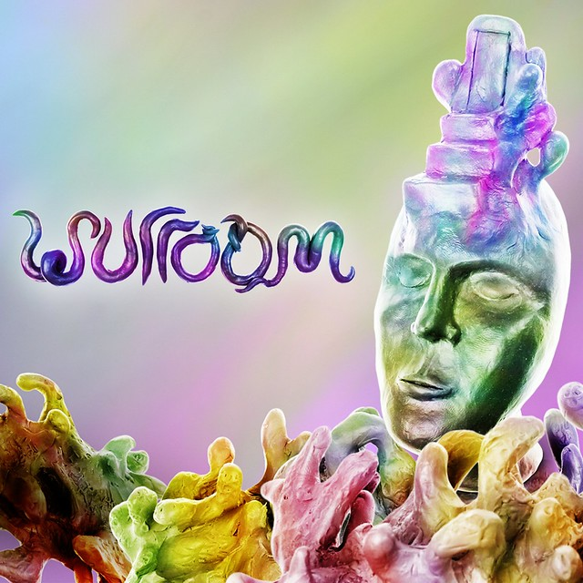 Wurroom