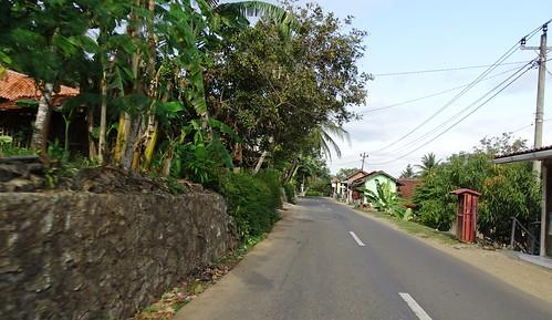 indonesia java