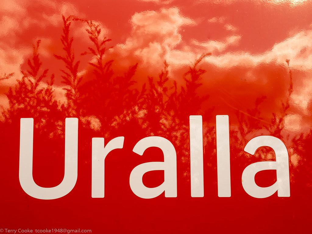 200312_0065Uralla2Lx
