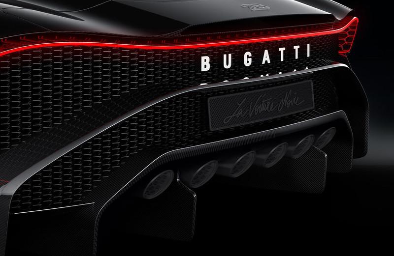 Bugatti-La-Voiture-Noire-exhaust-detail