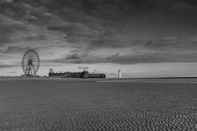 New Brighton