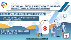 immunity booster medicine in ayurveda with gst suvidha center