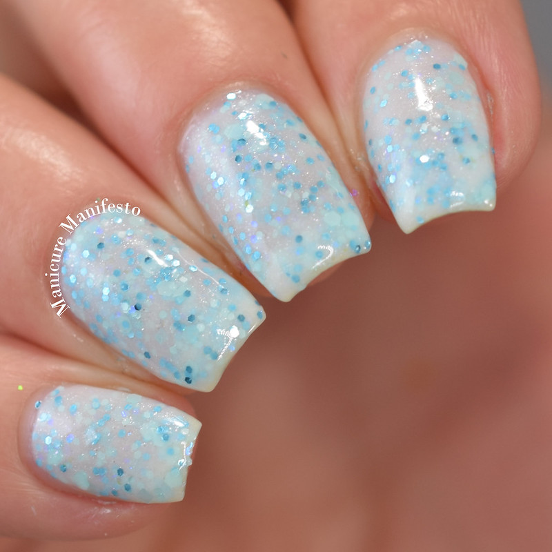 Candeo Colors Julep