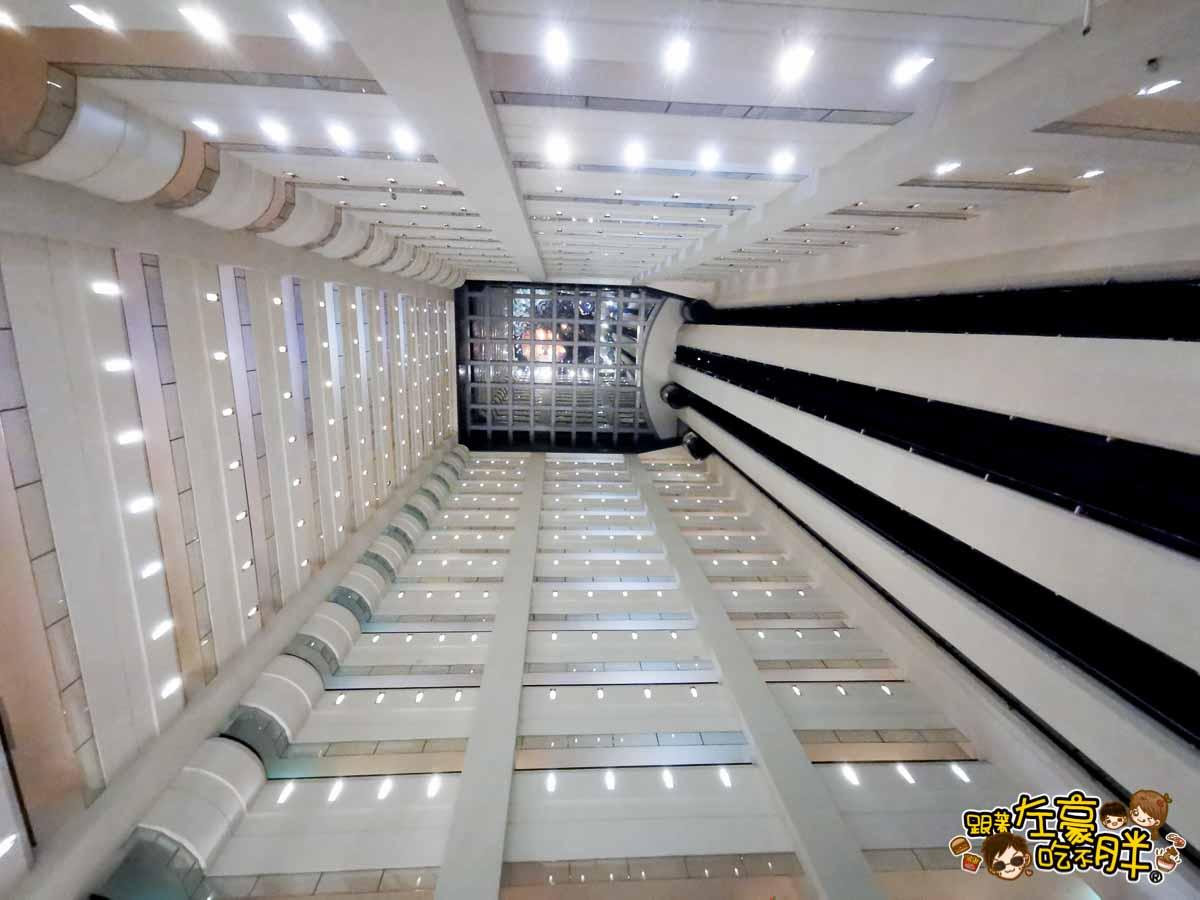 台東桂田喜來登酒店Sheraton Taitung Hotel -54