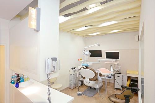 醫師,植牙,推薦,絕美,絕美牙醫,板橋,柯競醫師,板橋絕美牙醫,牙齒