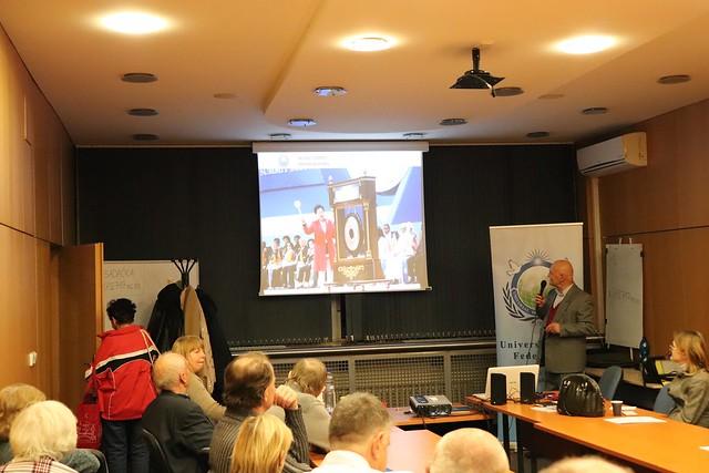 Slovakia-2020-02-25-Slovakia Celebrates Founder's Centenary
