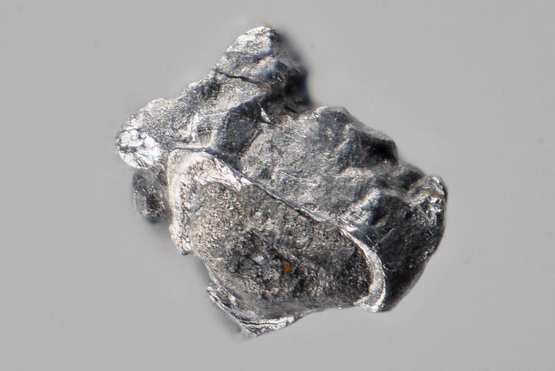 承徳鉱 / Chengdeite