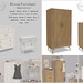 {what next} bedroom furniture for FLF