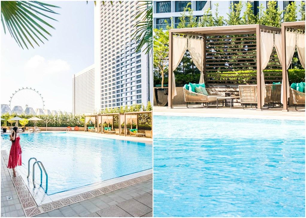 conrad-centennial-swimming-pool-alexisjetsets