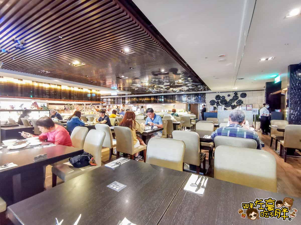 台東桂田喜來登酒店Sheraton Taitung Hotel -62