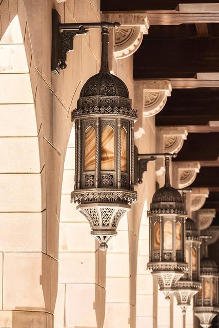 Lights of Joy - Oman 24