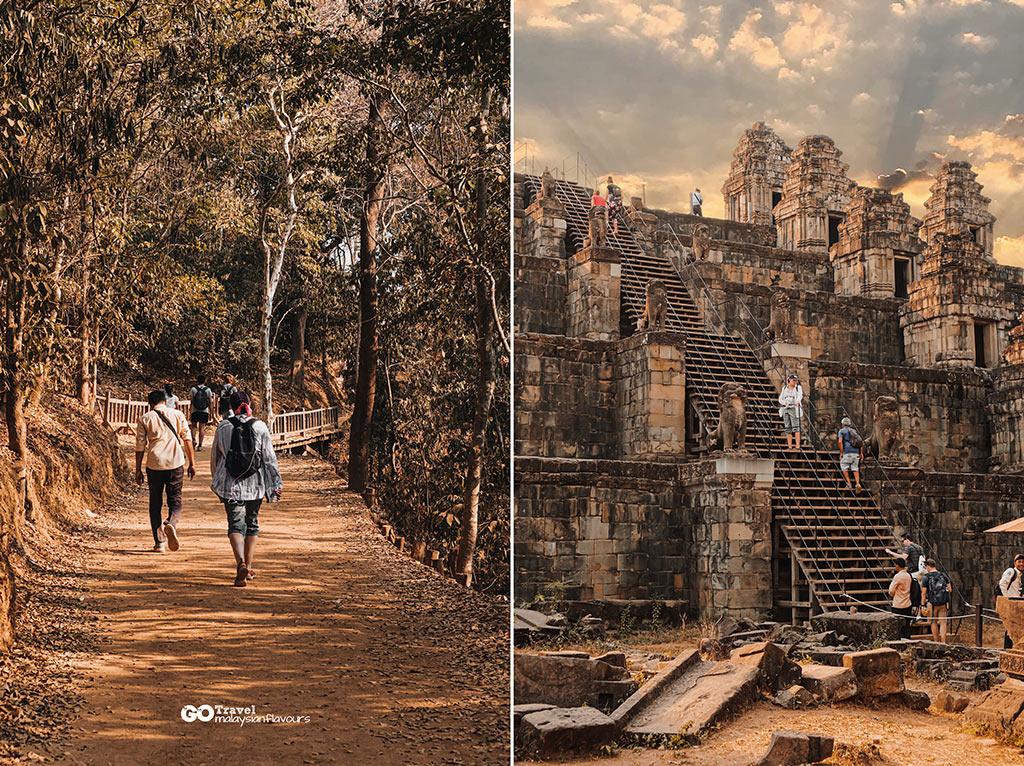 Bakheng-Temple-1