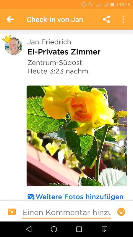 Screenshot_20200327-152600.jpg