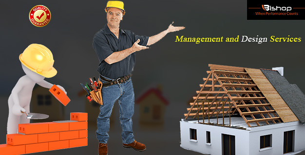 Design and Management Services