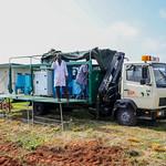TAAT Mobile Cassava Processing